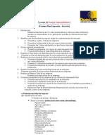 Formato_Examen_EMP110_1