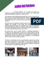DIA DEL FLORKLORE.pdf