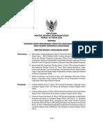 KEPMENLH-56-2002.pdf