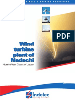 NADACHI 2003.pdf