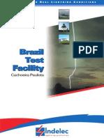 BRASIL 2003.pdf