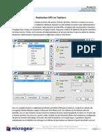 TopSurv 8 - Replanteo GPS.pdf