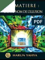 La_matière_-_l'autre_nom_de_l'illusion.pdf