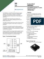 pe64904ds.pdf