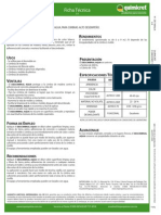 1219353753139descimbralaqua.pdf