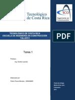 tarea 1 Taller2.docx
