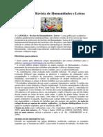 Diretrizes para autoresCapoeira.pdf