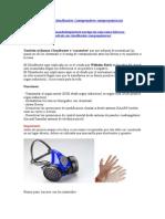 1.-Cómo construir un cloudbuster.doc