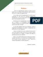 Le traitement des maladies par l'aimant.pdf