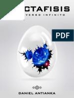 FRACTÁFISIS2.pdf