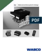 System WABCO TEBS E2.pdf