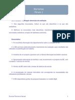 Microsoft Word - workshop_eunice