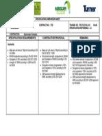 Specification Comparison Sheet_PN10.pdf