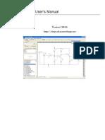 Tinycad_Manual.pdf