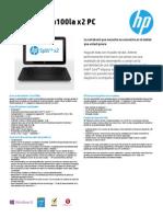 HPNBPV1691.pdf