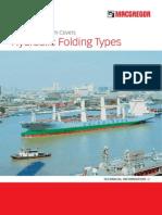 H2 Folding hatch covers_Original_30544.pdf