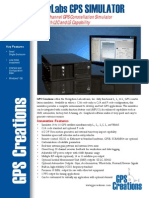 GPS_Simulator.pdf