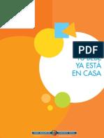 Guia pastparto.pdf