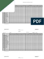 Daftar Nilai Kelas X IIS - KesOne - Copy