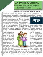 1460 5 noviembre 2014.pdf