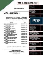 TM_9-2320-279-10-1.pdf