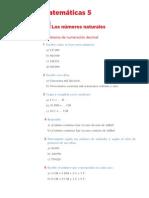 Activity_El sistema de numeracion decimal_Mas Actividades_1.pdf