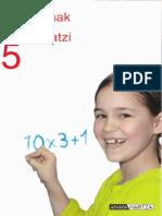 5. maila problemak ebazten.pdf