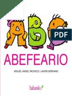 Abefeariodemo.pdf