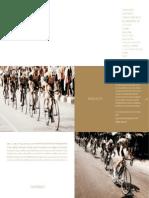 Polygon Catalogue 2010