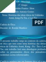 SLAIDES ROMAO MANHICE.pptx