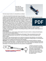 drive shaft.pdf