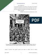 1 Arte y Medicina.pdf