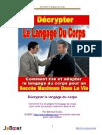 DLLDC.pdf