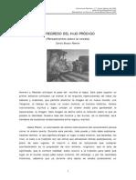 CDP 1 - El regreso del hijo pródigo - Carlos Blasco.pdf