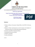 NCICInternationalConference2014-Final.pdf