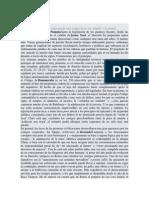 Historia idiota del Derecho.docx