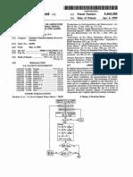 US5404388.pdf