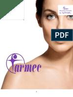 Plan de Marketing - SC Farmec SA