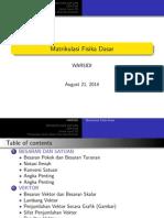 Besaran Satuan dan Vektor.pdf