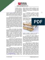 antes de comprar local.pdf