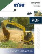 PC60-7B KUSS106-03.pdf