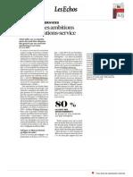 Les_Echos - TOTAL M&S.pdf