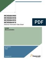 MC9S08AW (micro).pdf