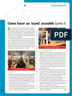 13 UN STAND ACCESIBLE 01.pdf
