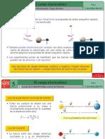 campo_electricoSM.pdf