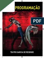 programa final_imp.pdf