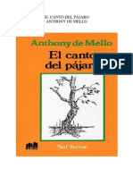 El canto del pajaro_Anthony De Mello.pdf
