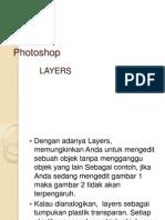 2. layer