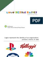 Căn bản về Thiết kế logo.pdf