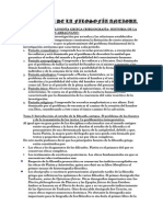 HISTORIA DE LA FILOSOFÍA ANTIGUA.docx